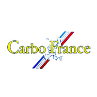 Carbo France
